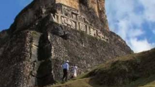 Belize - Paradies zwischen Karibik und Südamerika