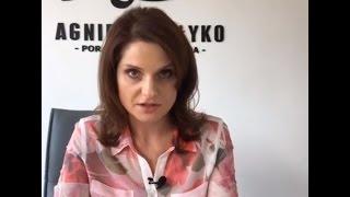 Od czego tyjemy? cz.1 Skoki cukru we krwi- nie tylko od słodyczy.  Dietetyk- Agnieszka Łyko