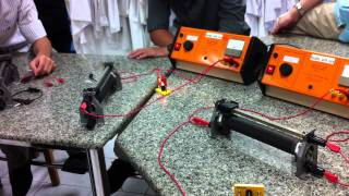 Difference between a rheostat and a potentiometer