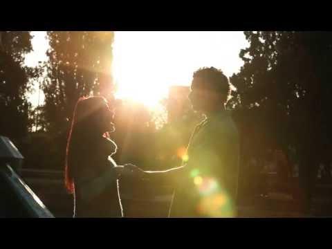 Hoekom Voel Ek Anders (Oor Jou) - René van Zyl (Official Music Video)
