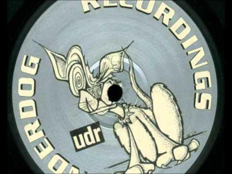 Big Bud   faceless  underdog recs 1996 mp3