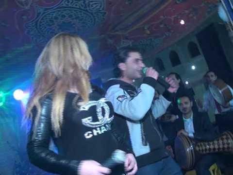 النجمه لميس بترقص من شركة النجوم للتصوير التليفزيونى م ناصر بركات 01021796001