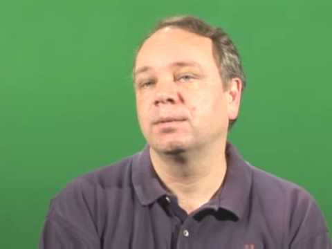 Sid Meier Interview: Gettysburg