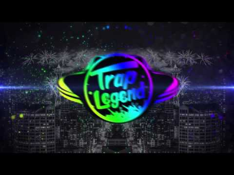 Migos - Look At My Dab (DJ Mustard & 4B Remix)