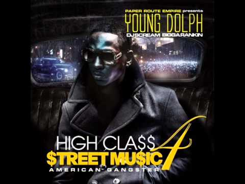 Young Dolph - Preach Slowed Down