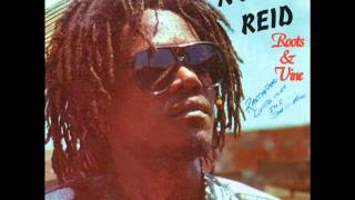 Norris Reid - Feel No Pain