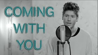Ne-Yo - Coming With You (Cover)