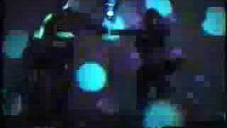 "INDA MATRIX  ""Love Dominates""live Montreal DYNAMIX NYC Mix"