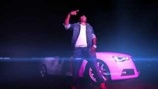 Repeat youtube video Tony Montana Music - Trate