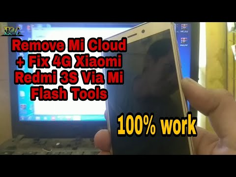 remove-mi-cloud-+-fix-4g-xiaomi-redmi-3s-via-mi-flash-tools