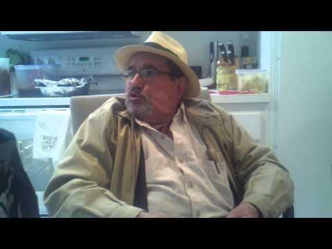 Johnny V. Tales From Vegita (Cuba) 2