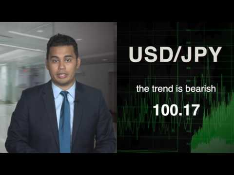 08/19: Stocks turn to oil for direction, USD sees bearish trade