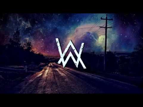Alan Walker Martin Garrix  ♫ MIX The Chainsmokers Calvin Harris Avicii Kygo  2017✅ ♫ ★★★★★