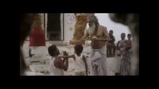 Incredible India Lifebuoy Advertisement Commercial