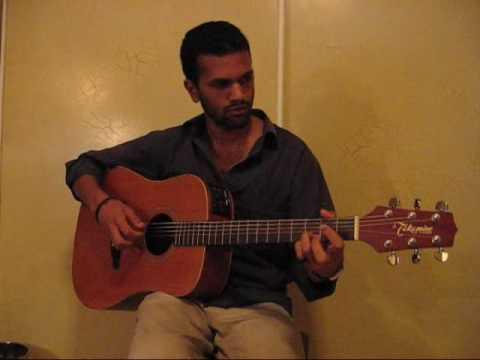 Hoppipolla Acoustic