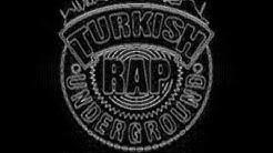 DJ Fujika-Record Spins Klip