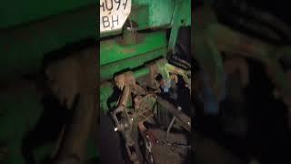 Обзор юмз-6 двигатель смд14