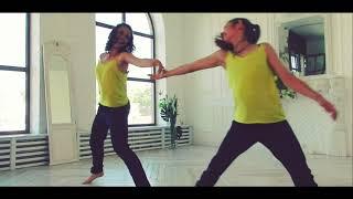 Артём Пивоваров Собирай меня история двух сестер Choreography By El Ma