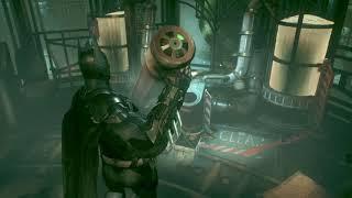 Batman Arkham Knight part 6