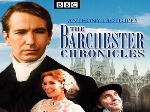 The Barchester Chronicles Ep 27 BBC subtitulado español