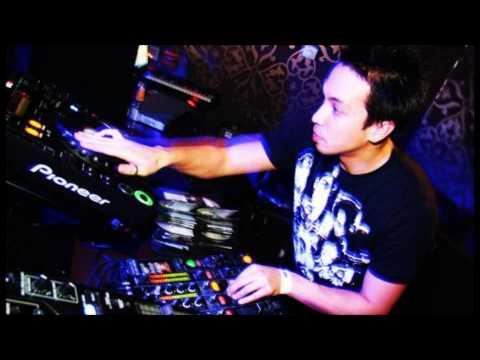 Knife Party - Internet Friends (Laidback Luke Bootleg)(CUT) (Gangnam Style)