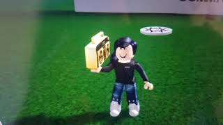 Roblox Id Codes (Faster Car)(Nightcore Panikraum)(Lily)