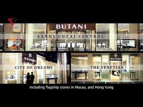 Butani l Macau