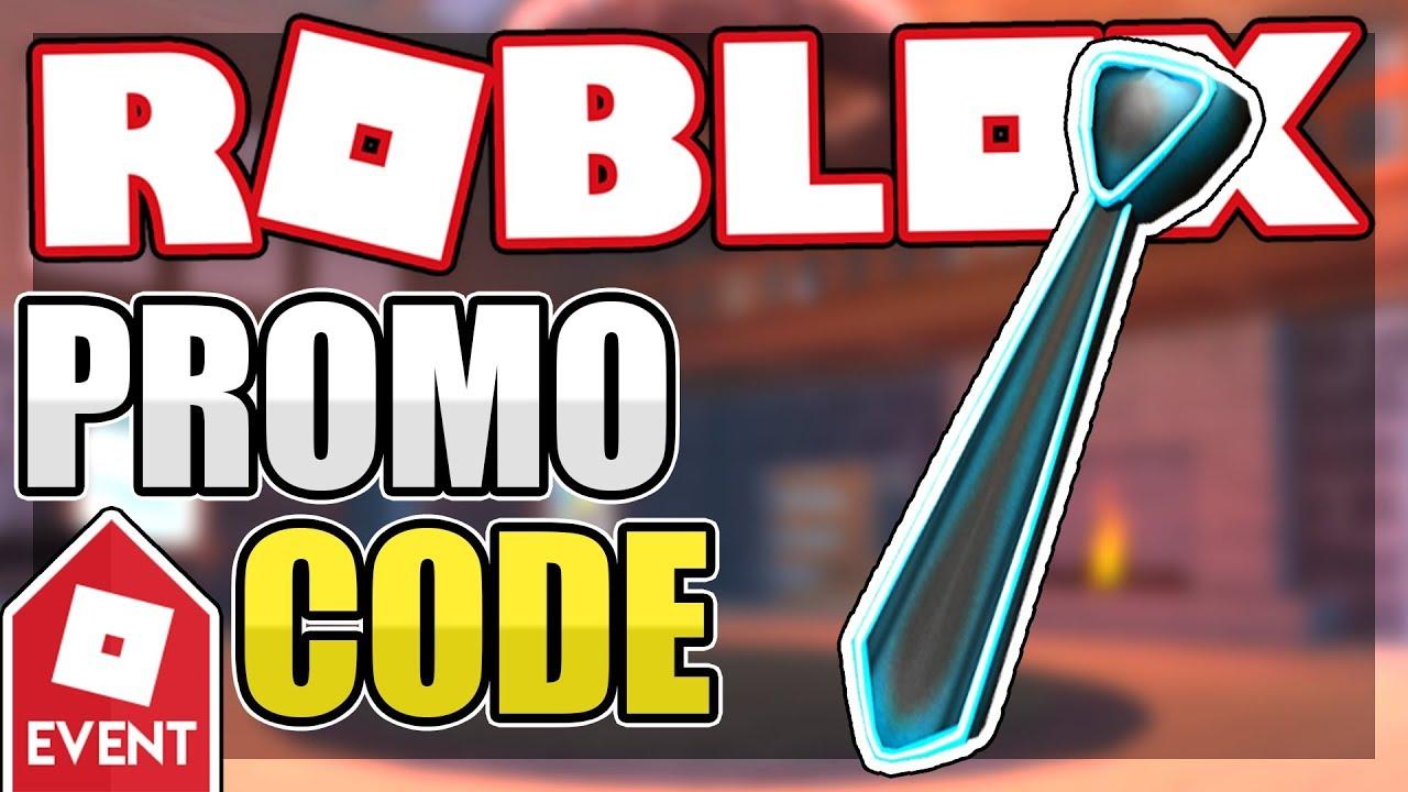Roblox Promo Codes Conor3d