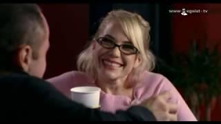 Пыль в глаза (драма, комедия, США, 2009)