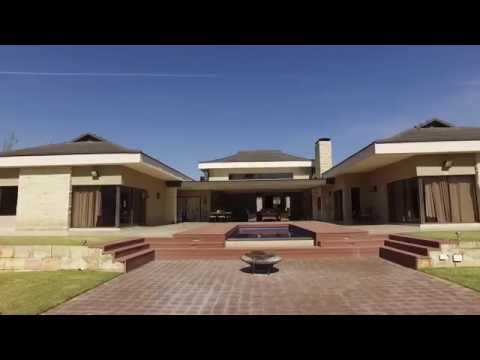 4 Bedroom House for sale in Northern Cape | Kimberley And Diamond Fields | Kimberley |  | T911981