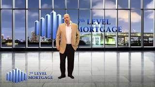 Choosing The Right Mortgage Broker