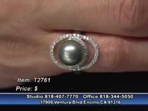 Pars Jewelry Ep 11 21 14