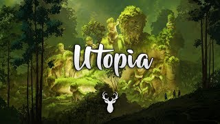 Download Utopia   Chillstep Mix Mp3 and Videos