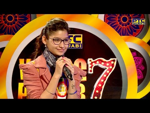 Ludhiana Auditions | Voice Of Punjab Season 7 | Full Episode | PTC Punjabi