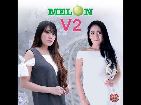 NEW MELON V2 Best Via Vllen - Vita Alvia (Full Album) 2017
