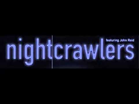 Nightcrawlers Feat. John Reid - Don't Let The Feeling Go [MK Dub Mix]