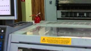 видео Работа, вакансии - специалист по пластиковым картам