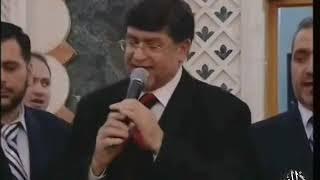 أبو الجود | Aboljoud | هذا النبي فلا شمس - قلبي ينادي يارب - أنا والشوق والأمل