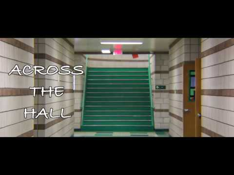 Across The Hall - Short Film