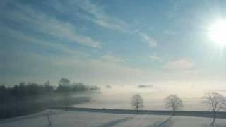 Ultramelanhool Talvehommik