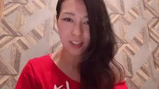 間々田優 - テレビ