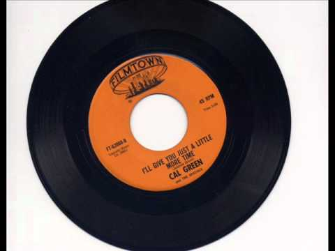 The Admirations - Little Bo-Peep / The Bells Of Rosa Rita