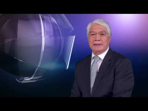¿A cuál facción magisterial satisfará López Obrador?