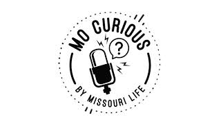 Mo' Curious Episode 2: That American Ideal