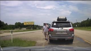 Психология общения с водителями