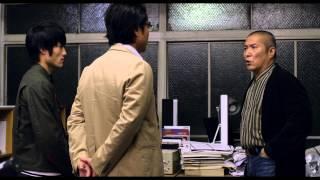 2014年1月25日(土)~新宿武蔵野館にてレイトショー!! ほか全国順次公開!...