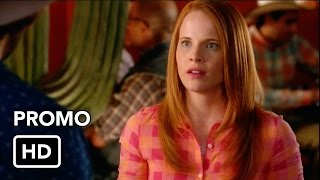 "Switched at Birth 4x17 Promo ""To The Victor Belong The Spoils"" (HD)"