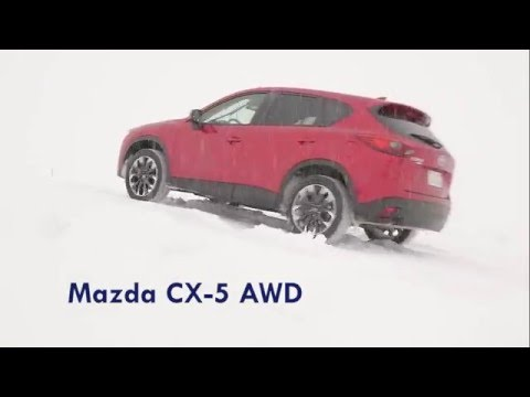mazda cx 5 awd suv snowy hill showdown mazdaiceacademy. Black Bedroom Furniture Sets. Home Design Ideas