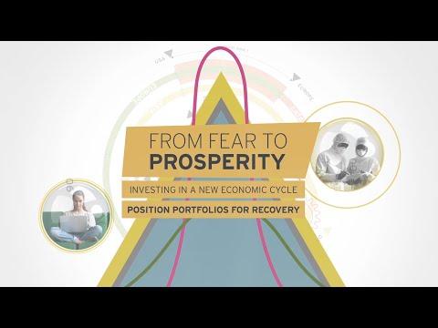 Citi: Position Portfolios For Recovery