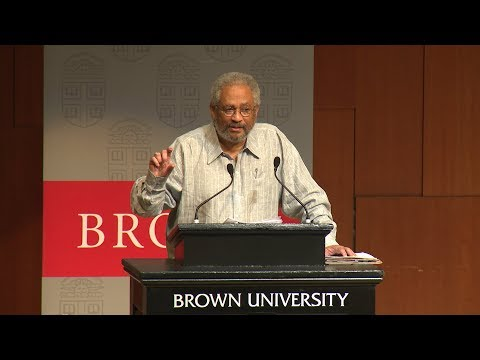 Family Weekend Forum 2017: Race, Authoritarian Populism and